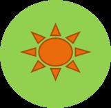symbole_01