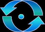 symbole_02